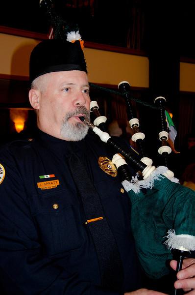 2012 Camden County Emerald Society525.jpg