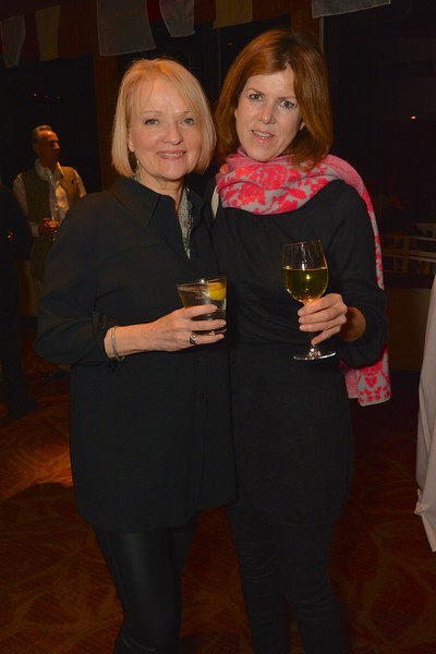 Jean Swanson and Beth Hennessy - 2014-01-10 at 00-55-05.jpg