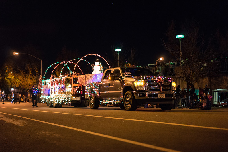 Light_Parade_2015-08445.jpg