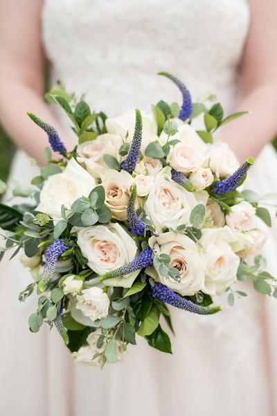 nashville-bridal-bouquet.jpg