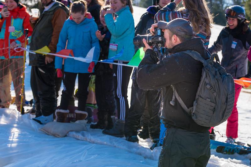56th-Ski-Carnival-Sunday-2017_Snow-Trails_Ohio-3601.jpg