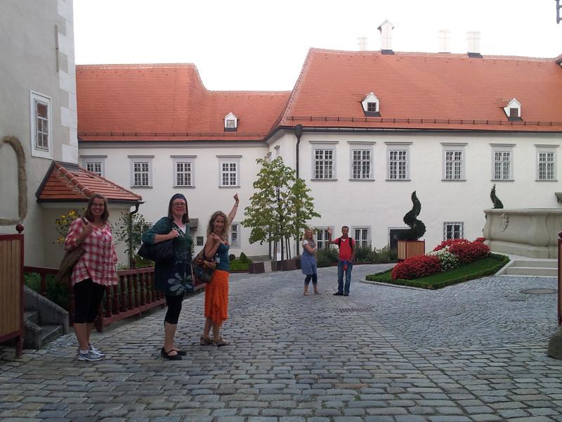 Soul-Journey to Austria AugSep2012 249.jpg