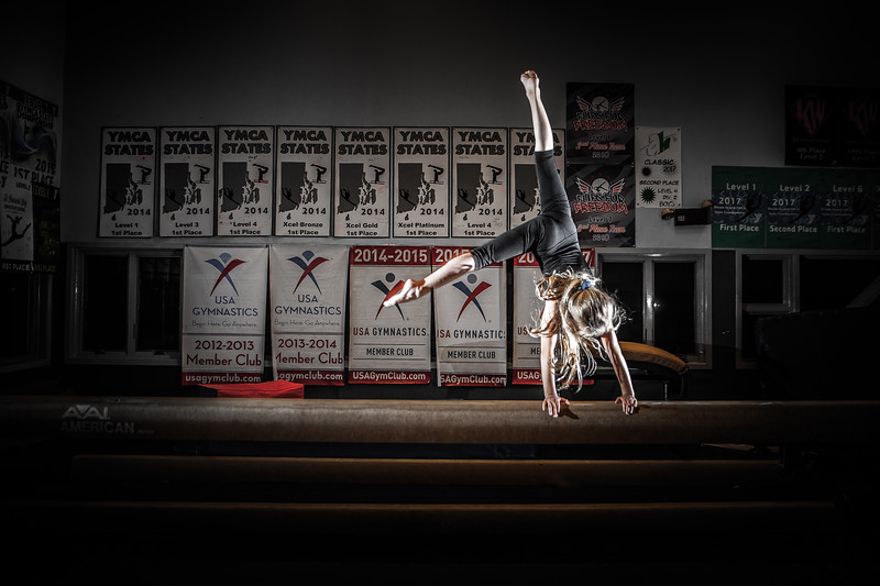 Newport YMCA Gymnastics-113.jpg