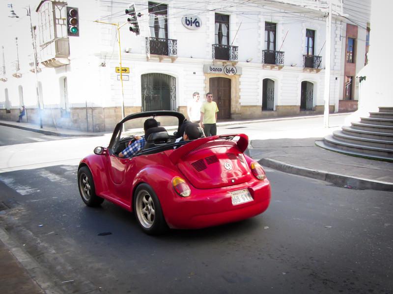 Sucre 201205 Bug 07.jpg
