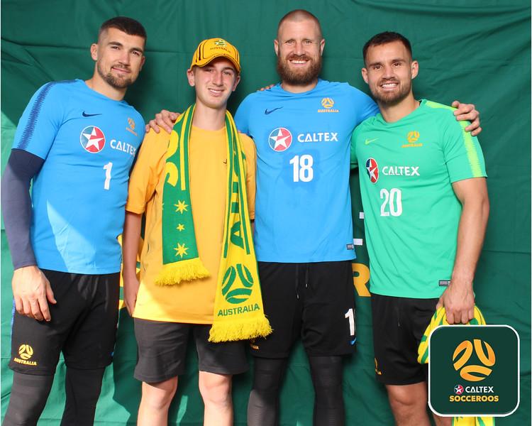 Socceroos-40.jpg
