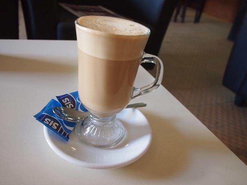 P5268892-rnr-cafe-coffee.JPG
