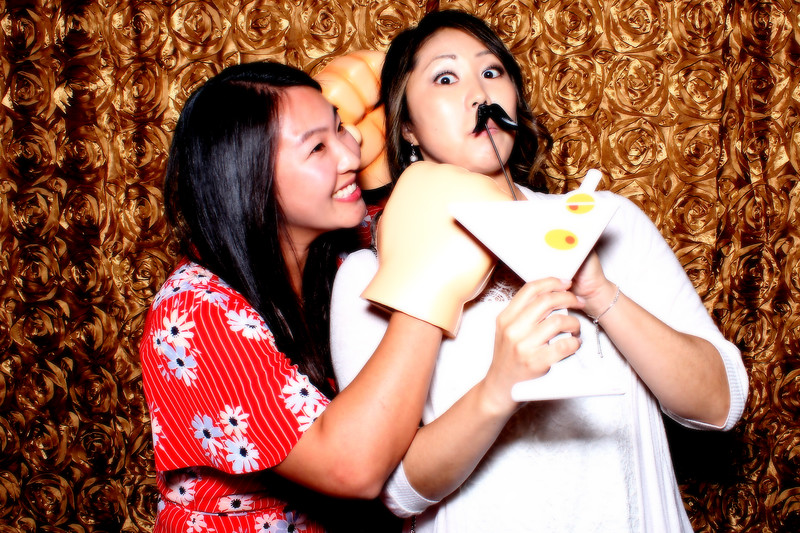 Wedding, Country Garden Caterers, A Sweet Memory Photo Booth (112 of 180).jpg