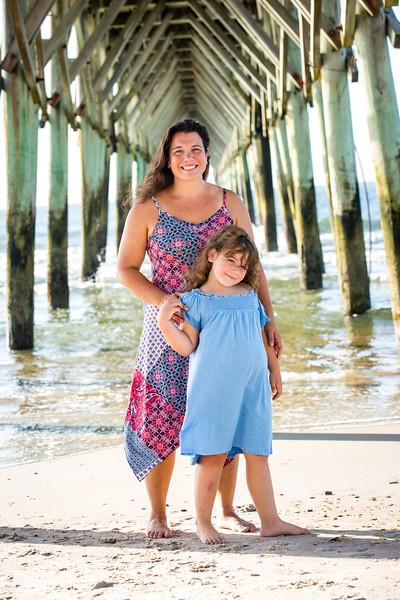 Family beach photos-238.jpg