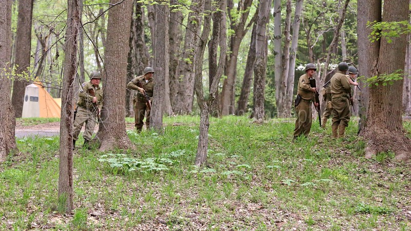 MOH Grove WWII Re-enactment May 2018 (1272).JPG
