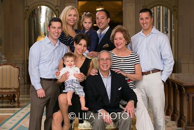 LoPresti Family