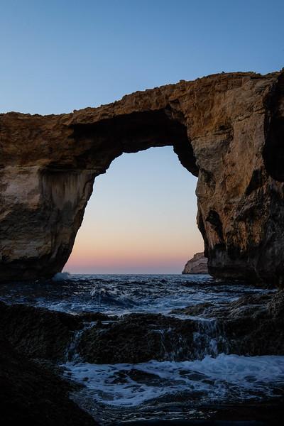Malta-160819-39.jpg