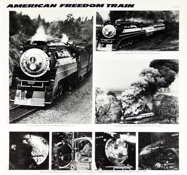american-freedom-train_cover_03inside.jpg