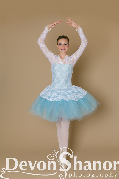Dance (1 of 317)