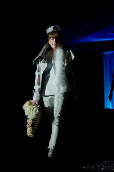IIDA Couture 2012-301.jpg