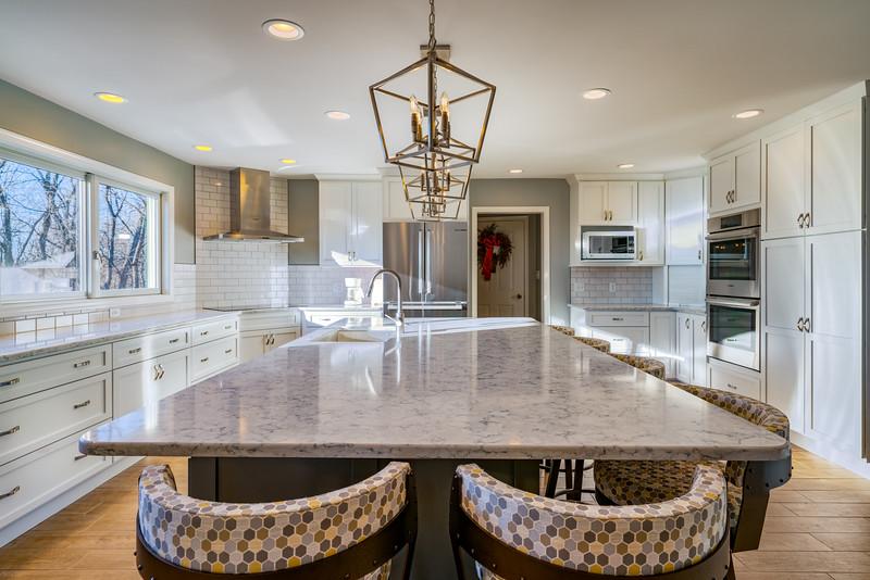 Steiner Kitchen 2020-7.jpg