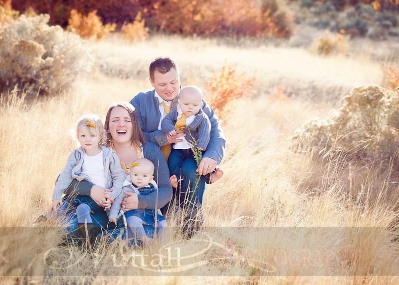 Anderson Family 03.jpg