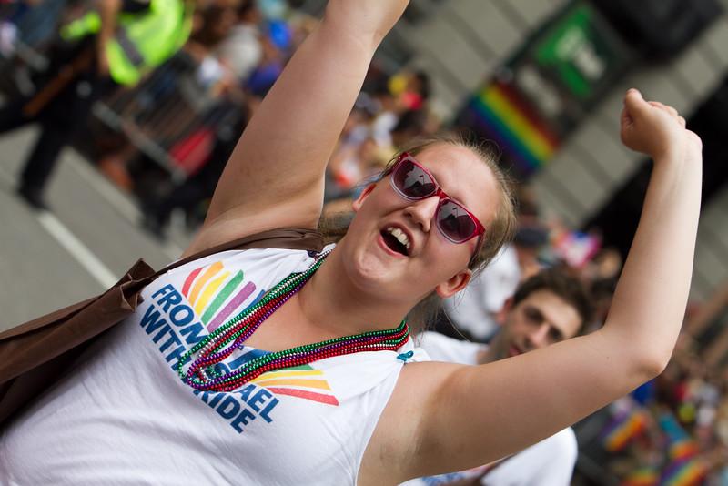 Pride-66.jpg