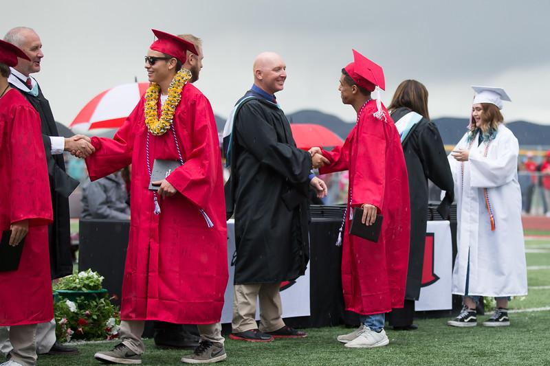 2019 Uintah High Graduation 321.JPG