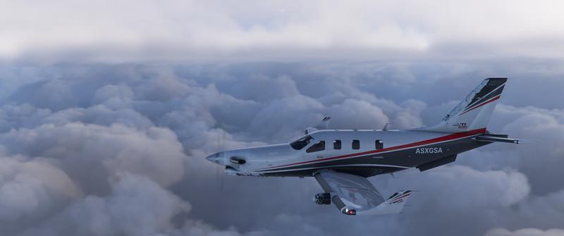 Microsoft Flight Simulator Screenshot 2020.08.26 - 17.33.51.98.jpg