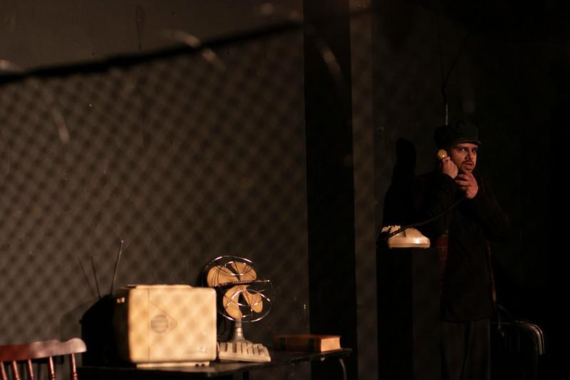 Allan Bravos - Fotografia de Teatro - Indac - Fronteiras-492.jpg