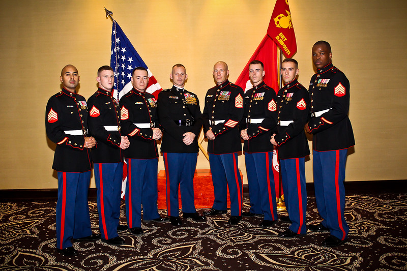 Marine Corps Ball WEB SIZE for print 11.2.12 (215 of 327).JPG