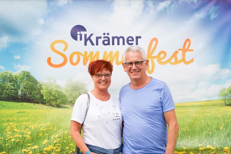 kraemerit-sommerfest--8747.jpg