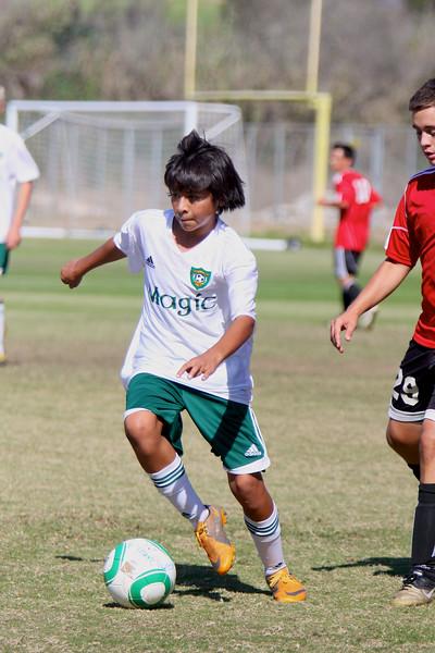 League Cup 2011