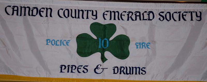 2012 Camden County Emerald Society002.jpg
