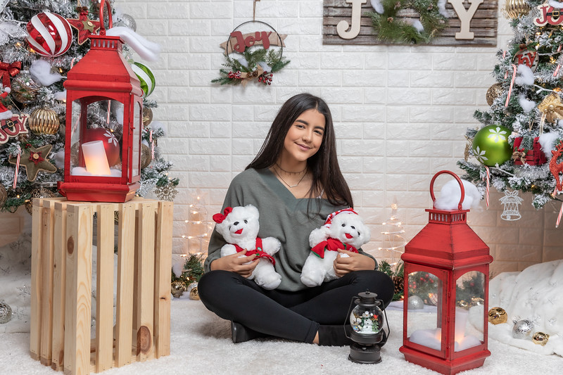 12.18.19 - Vanessa's Christmas Photo Session 2019 - 37.jpg
