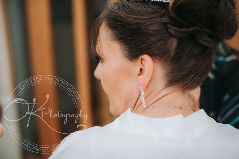 Wedding-Sue & James-By-Oliver-Kershaw-Photography-111224.jpg