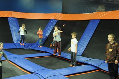 2014-02-02 trampoline