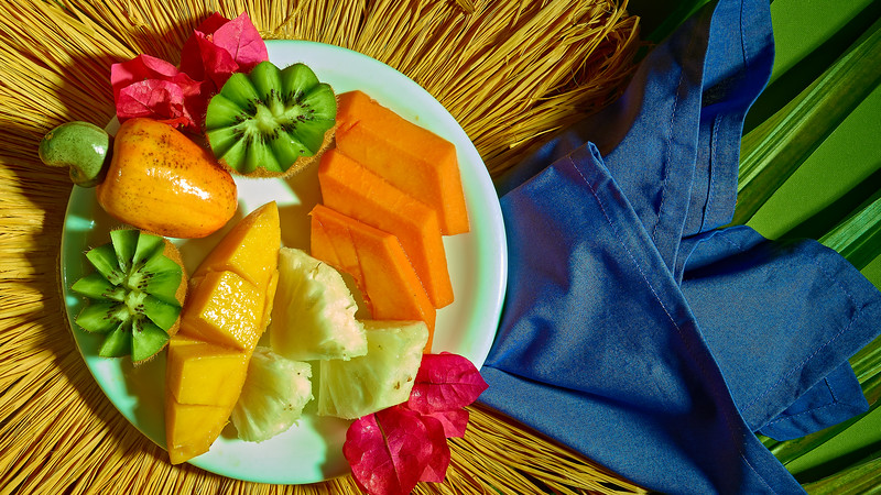 Fruit Plate overhead 3.jpg