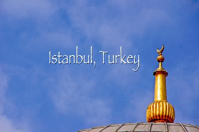 2012 04 05 | Istanbul