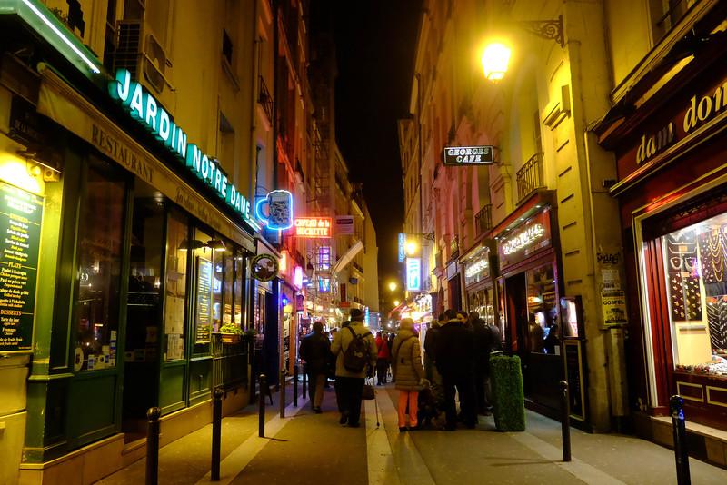 Paris_20150125_0101.jpg