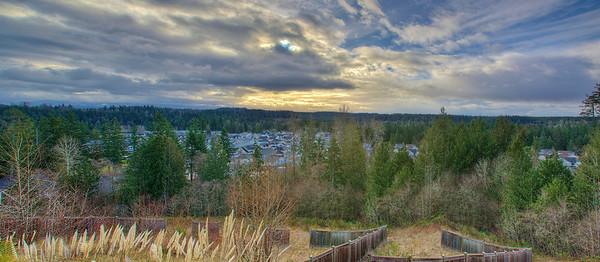 17603 Panorama Blvd  Bonney Lake, Wa