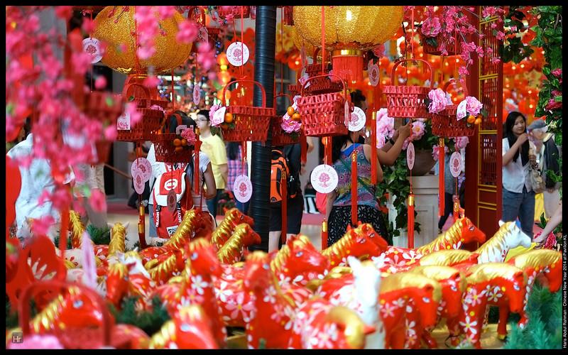 140111 Pavilion CNY 29.jpg