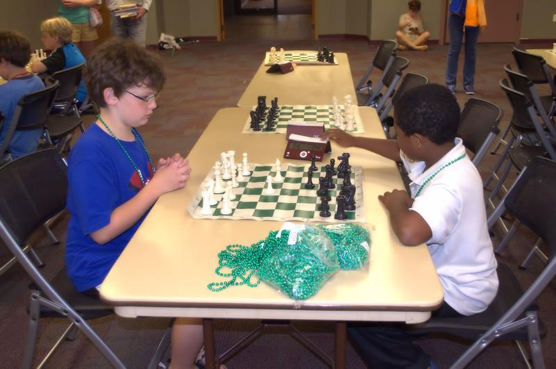 knight-chess (4) -1.jpg