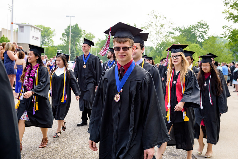 RHIT_Commencement_Day_2018-29771.jpg