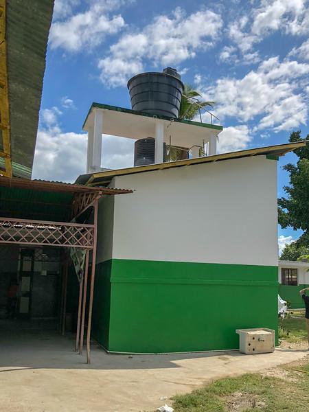 iPhone_Haiti--33.jpg