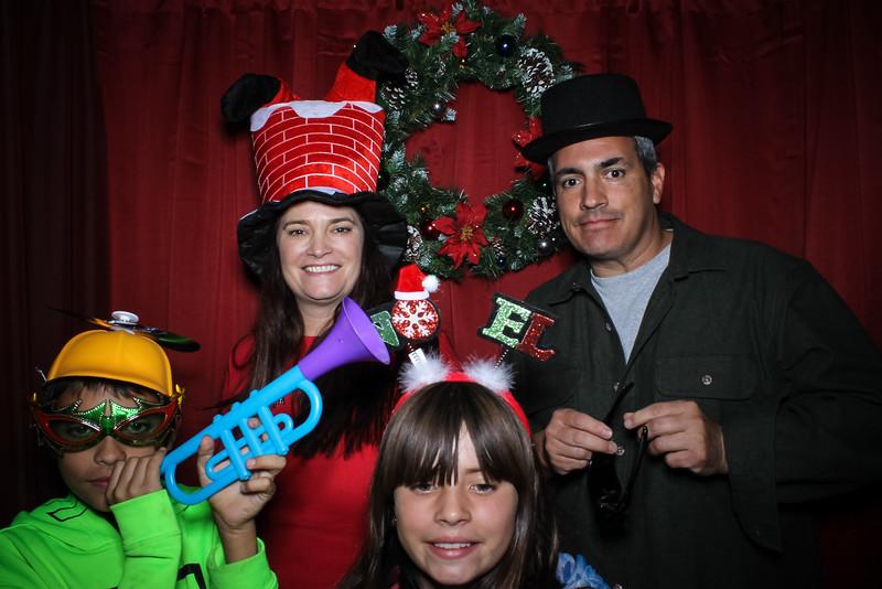 Good Shepard Lutheran School Christmas Boutique 2014-201.jpg