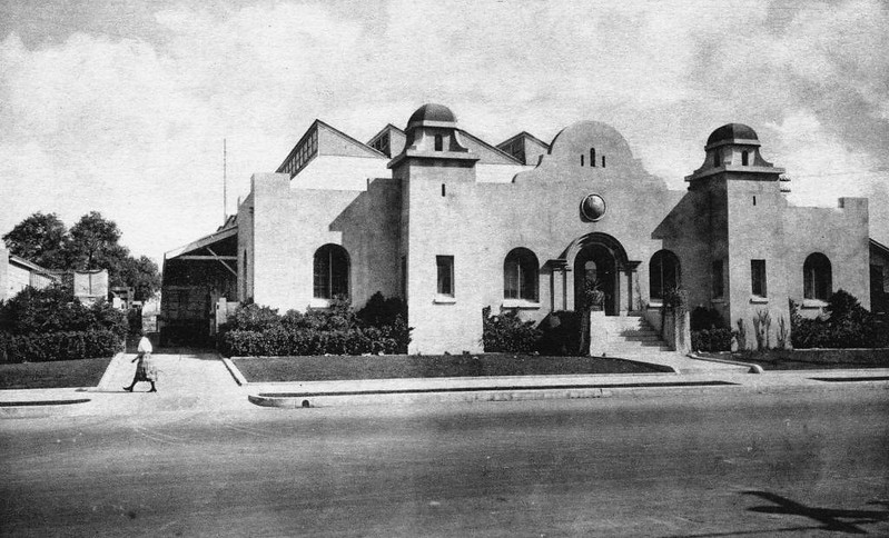 Anaheim-Orange&LemonAssociationPackingHouse.jpg