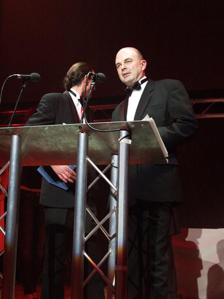 Awards 2007-173.JPG
