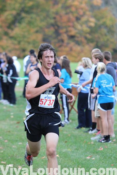 XC Cedar Run and Dulles 2012 491.JPG