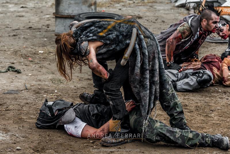 Sepulchrum by Wasteland 2017 - 45