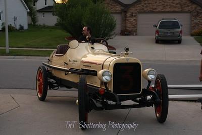 1915 Hudson