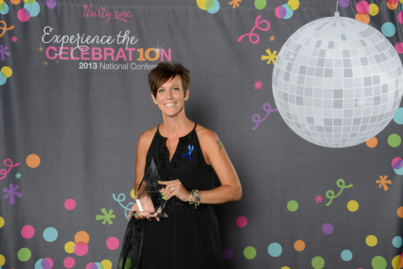 NC '13 Awards - A1-497_6377.jpg