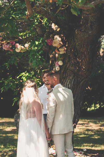 Awardweddings.fr_Amanda & Jack's French Wedding_0239.jpg