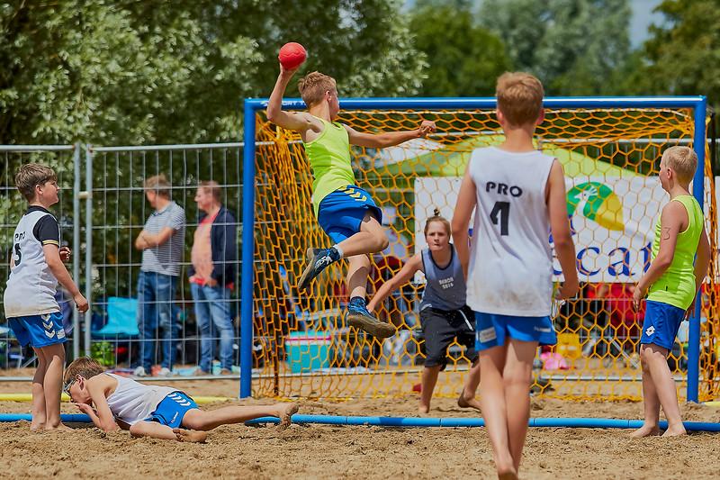 Molecaten NK Beach Handball 2016 dag 1 img 031.jpg