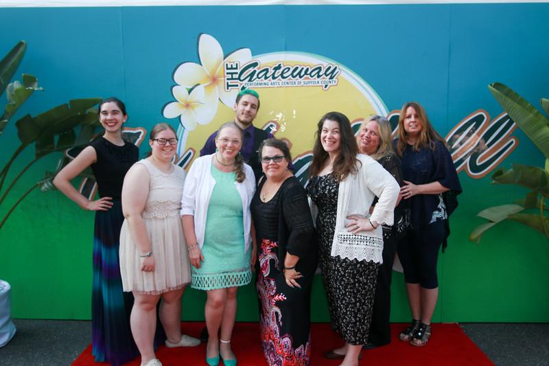 Gateway Gala 2017-55.jpg