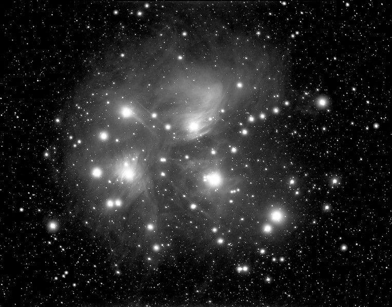 Pleiades 2.jpg